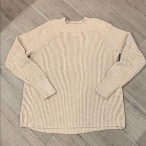 Banana Republic sweater